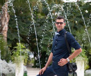 Fotografo per Matrimonio Giovanni Scirocco