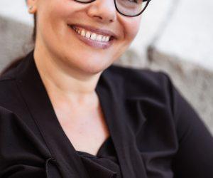 Fotografa Matrimonialista Sira Falso