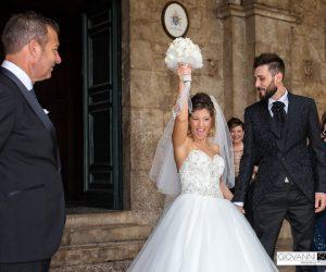 Video di Matrimonio trailer Fabiana e Michele