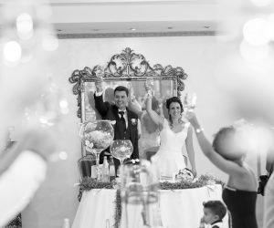 Vigna la Corte Video di Matrimonio Nadia e Valentino