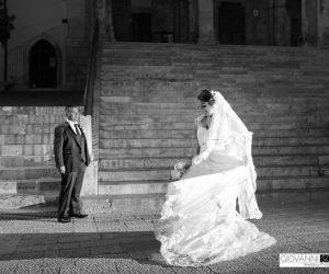 Ristorante La Catena Matrimonio Igino e Daniela