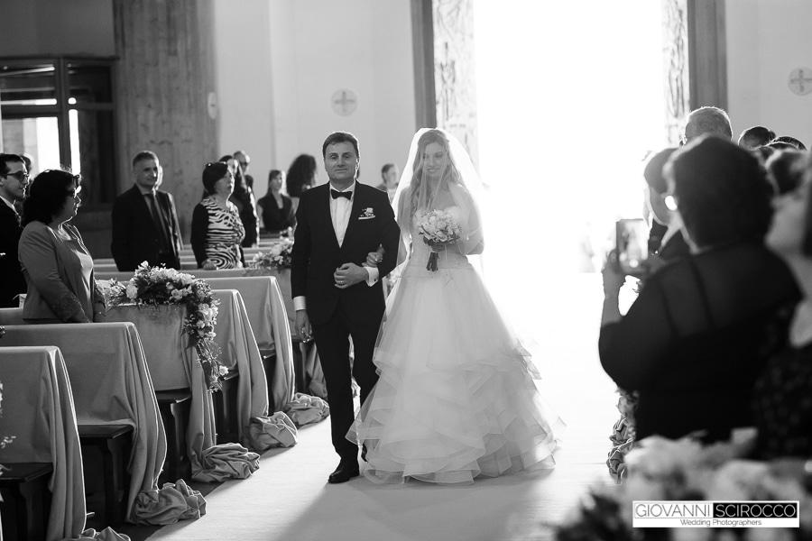 foto di matrimoni spontanee