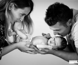 """Family photographer""  il fotografo di fiducia"