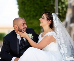 Matrimonio a Fondi video trailer