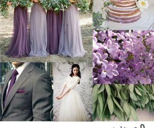 I 5 trucchi per un Matrimonio perfetto