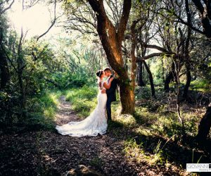 Fairytale Wedding Chiara & Davide