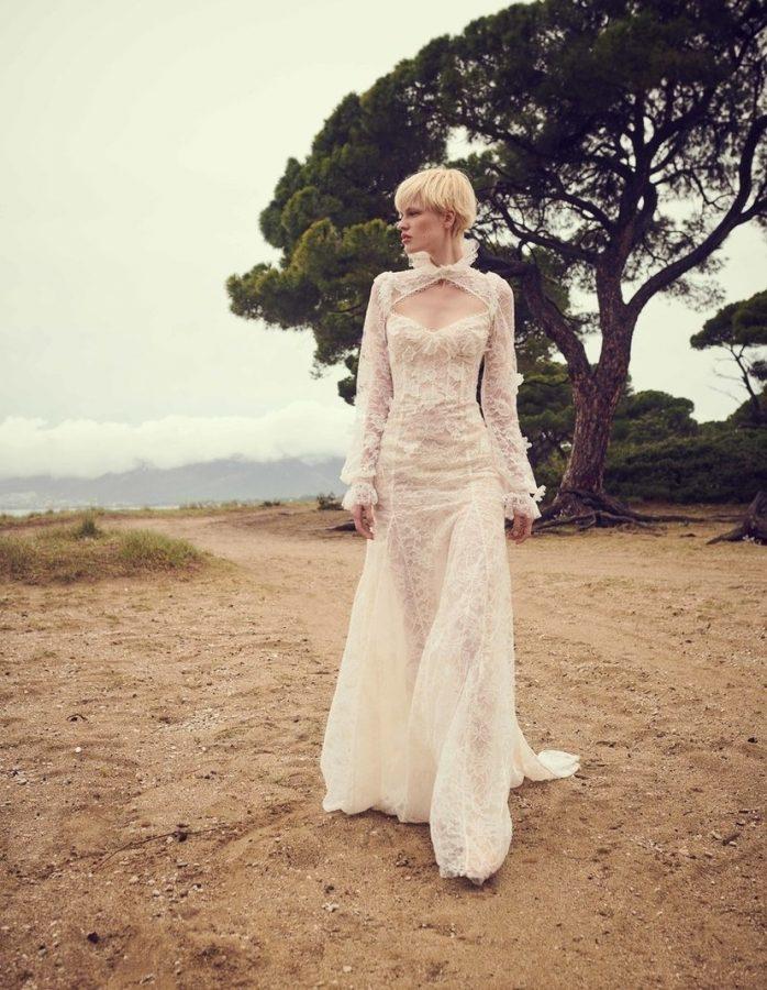 costarellos-bridal-wedding-dresses-spring-2020-007