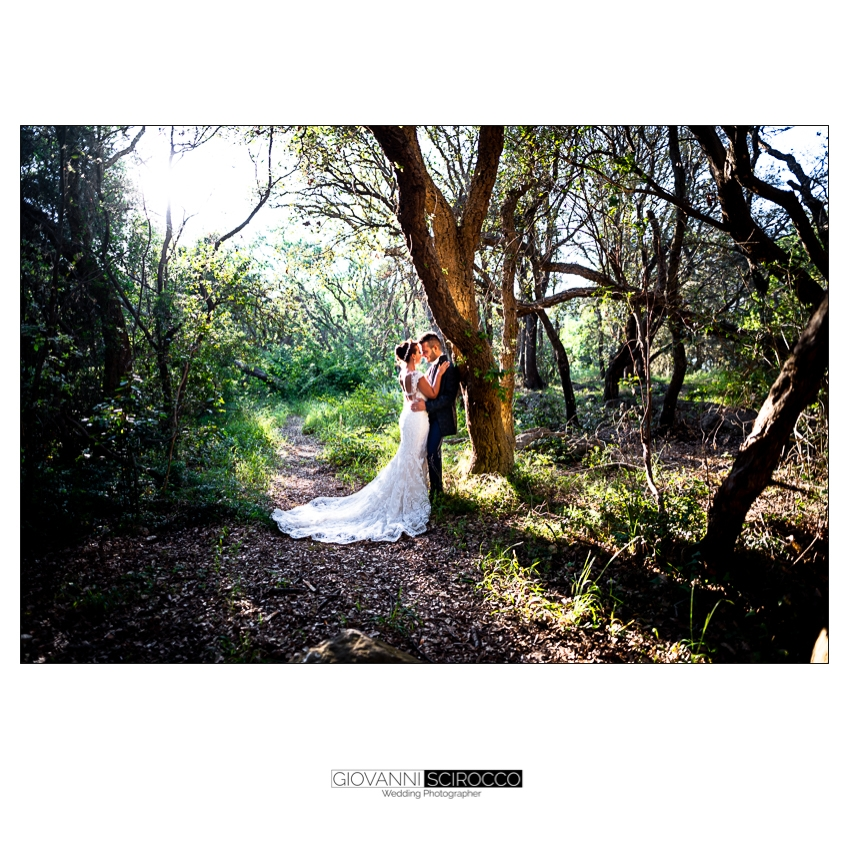 contatti wedding photographer  giovanni scirocco