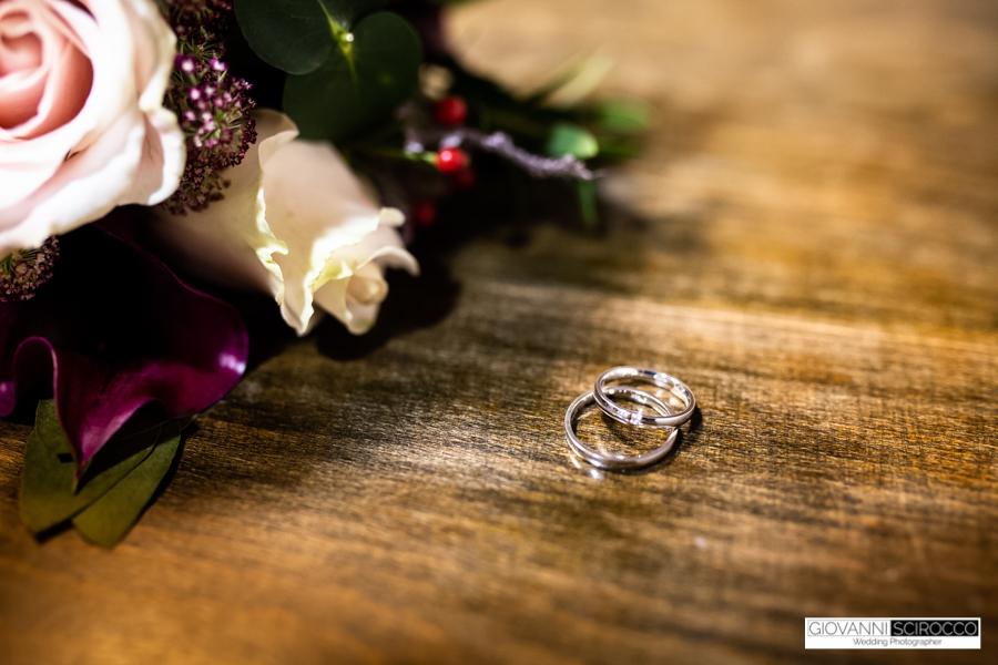 Matrimonio e Coronavirus risponde la Wedding Planner