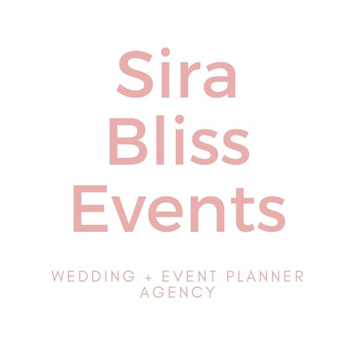 Sira Bliss Events