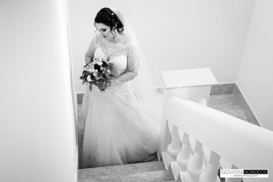 fotografo di matrimonio sezze