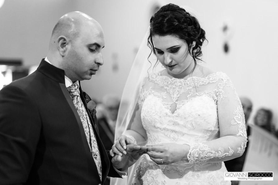 matrimonio sezze