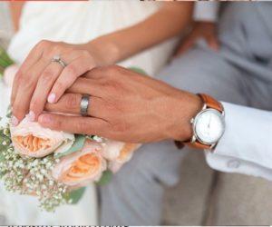 Documenti per un Matrimonio all'estero