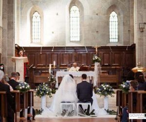Ripartenza dei Matrimoni dopo Pasqua?!