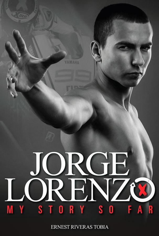 Portfolio_Editorial_Book_Cover_Jorge_Lorenzo_Bio