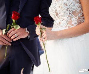 Riti simbolici Matrimonio cerimonia civile e religiosa