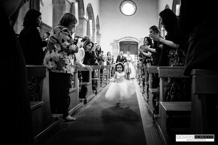 wedding photographer Fondi