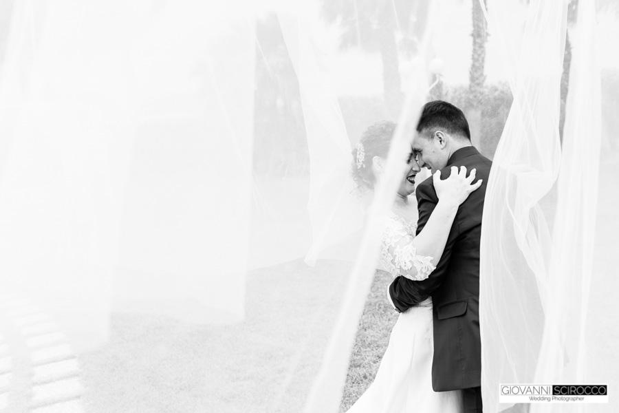 wedding photographer Sabaudia