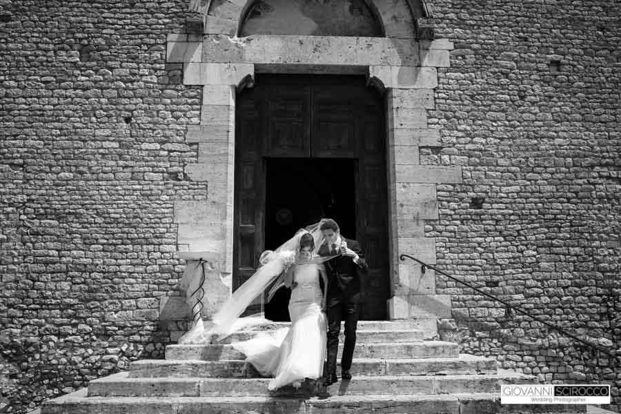 Wedding photographer Valvisciolo