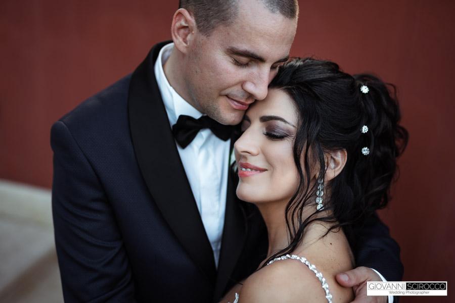 wedding Frosinone