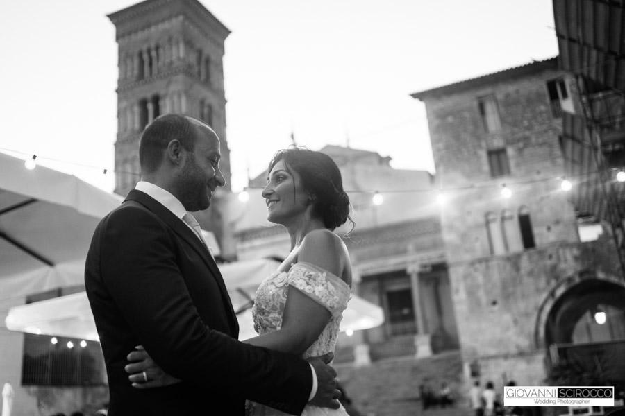 fotografa matrimonialista