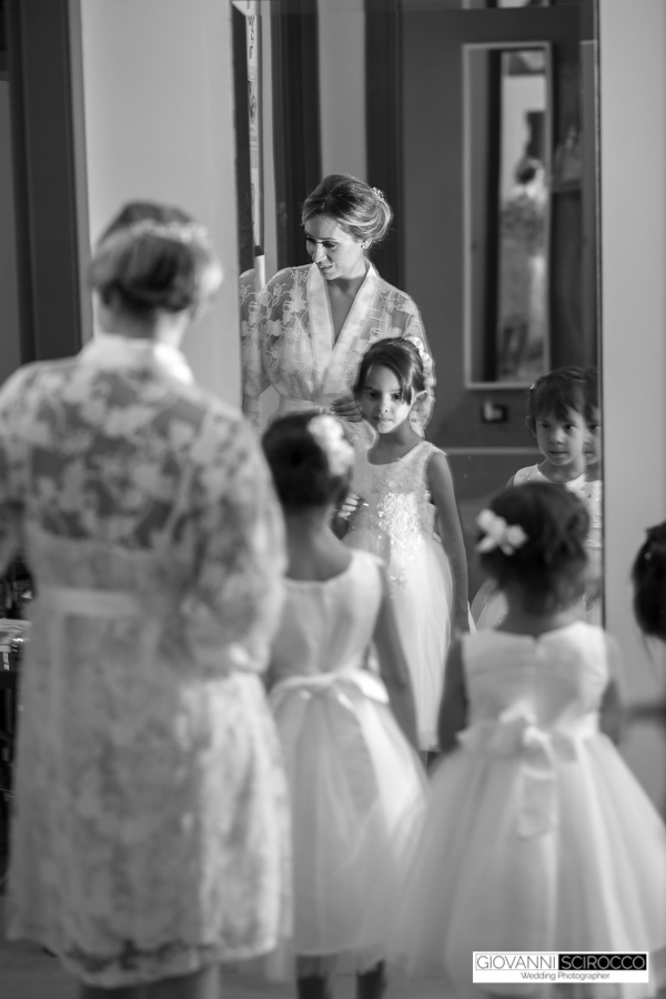 wedding photographer Latina