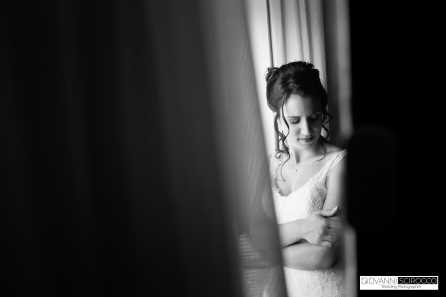 wedding photographer San Felice