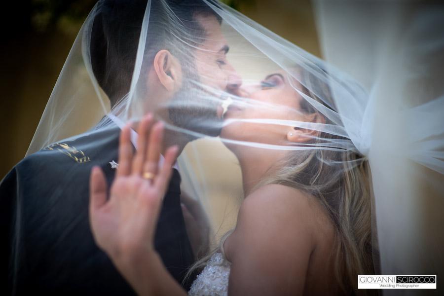 wedding photographer Nettuno