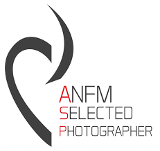 ANFM selected photographer